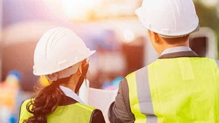 En Güvenilir İş Güvenliği Firmaları