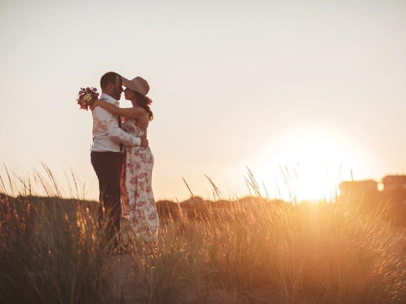 Ordu Düğün Fotoğrafçısı Nedir