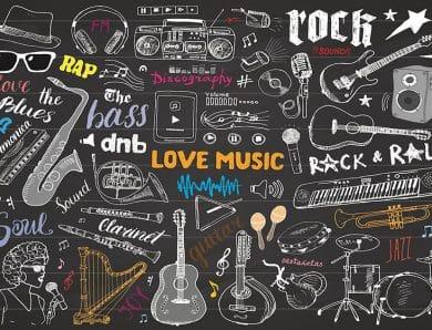 Müzik İndir Yapmak Ne Kadar Kolay?