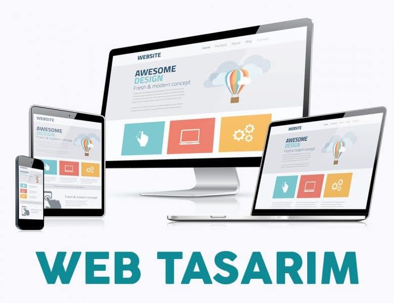 Neden Web Sitesi Sahibi Olmalıyız?