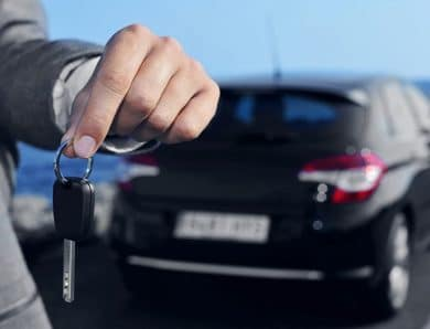 Kiralık Araçların Arızası Oluştuğunda Ne Yapılmalıdır?