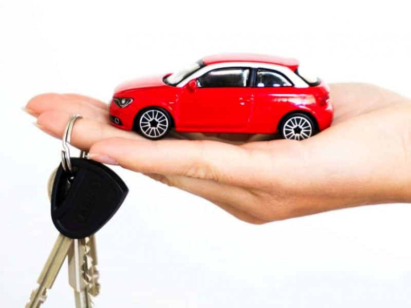 Rent A Car Sigortası Neleri Kapsar?