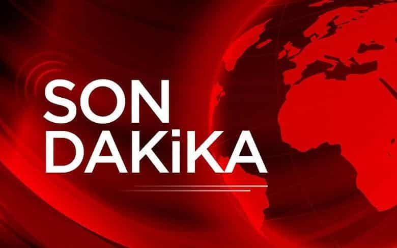 Son Dakika Gazete Haberleri
