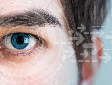 Acuvue Oasys Lens Güncel Fiyatları 2021