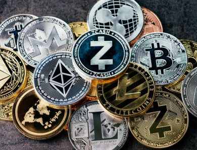 Ethereum Mu Bitcoin Mi 2021?