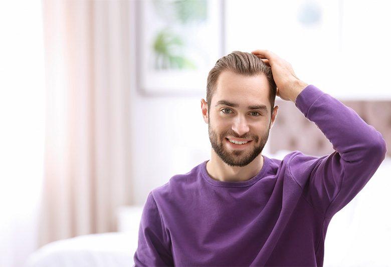 Protez Saç Bakım ve Uygulama Merkezi Oscar Hair İstanbul'da Hizmet Veriyor